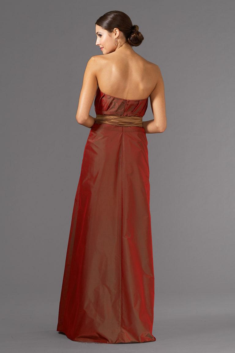 Siri - San Francisco - Gowns - Essex Gown 9429