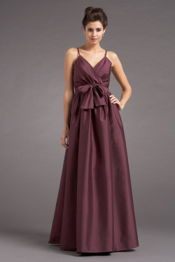 Siri San Francisco - Gowns - Evita Gown 9435