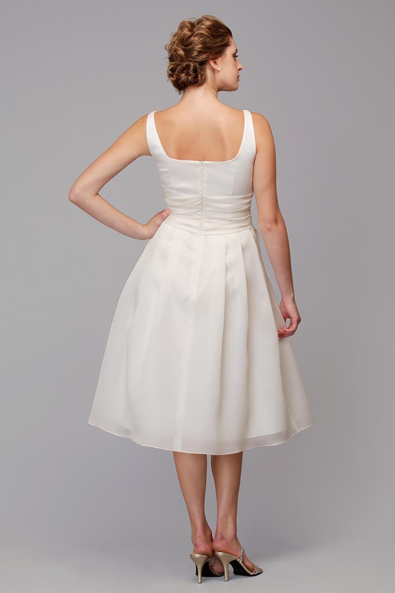 Sandra Dee Bridal Dress 9465 Siri Dresses