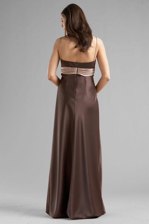 Siri - San Francisco - Gowns - Gene Tierney Gown 9473