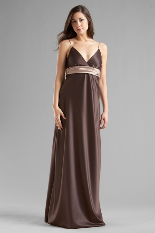 Siri - San Francisco - Gowns - Gene Tierney Gown 9473