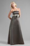 Siri - San Francisco - Gowns - Andrea Gown 9794