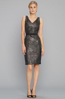 Tess Dress 9138