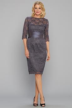 Aria Dress 5530