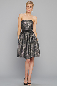 Tilly Dress 9136