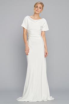 Harmony Bridal Gown 9279