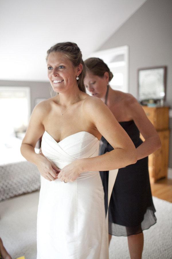 Gallery - Bridal - Siri Dresses