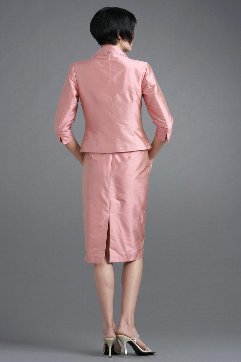 Siri-Dresses-Tippi-Hedren-Jacket-Back-Slit-Skirt-San-Francisco-California