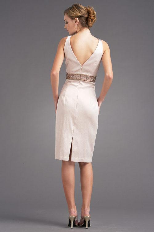 Siri - Cocktail Dresses - Corinthia Dress 5940