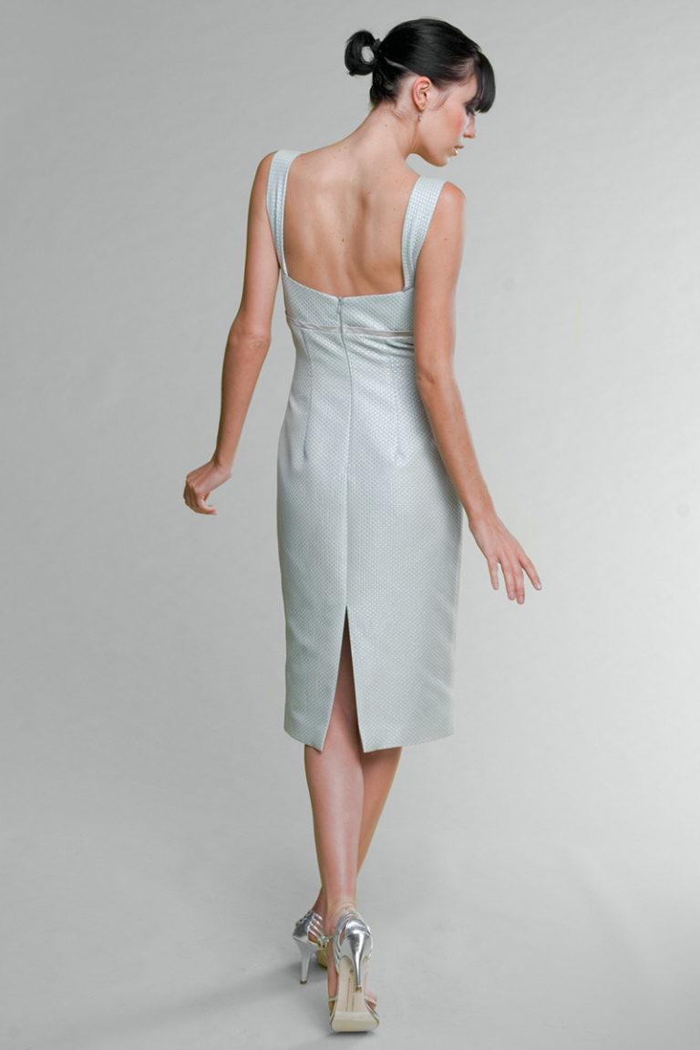 Siri-Dresses-HollywoodCocktailDress-San-Francisco-California