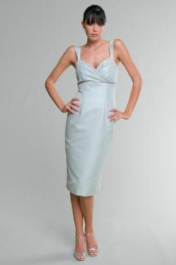 Siri-Dresses-HollywoodCocktailDress5952-San-Francisco-California