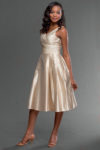 Siri - Special Occasion Dresses - Peggy Lee Dress 5953