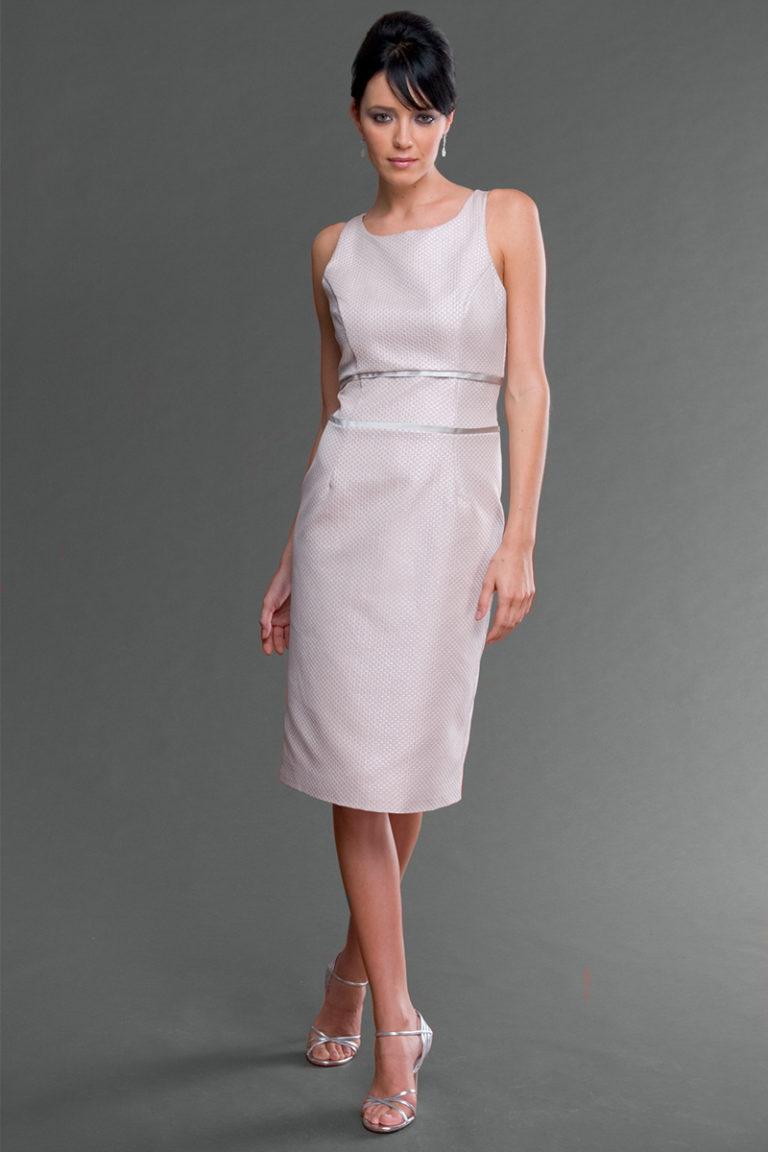 Siri - San Francisco Cocktail Dresses - Santa Monica Dress 5954