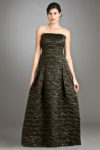 Siri - San Francisco Gowns - Grand Canal Gown 5973