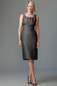 Siri - San Francisco Cocktail Dresses - Boulevard Dress 5984