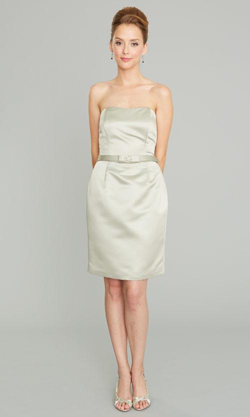 Siri-Dresses-Alyssa-Dress-San-Francisco-California