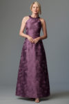 Siri - Special Occasion Gowns - Chateau Marmont Gown 9269 - San Francisco