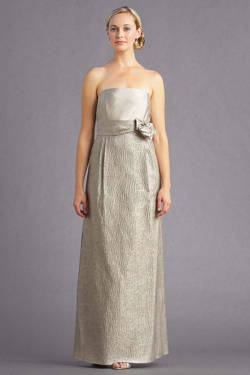 Genevieve Gown 9412 - Siri Dresses