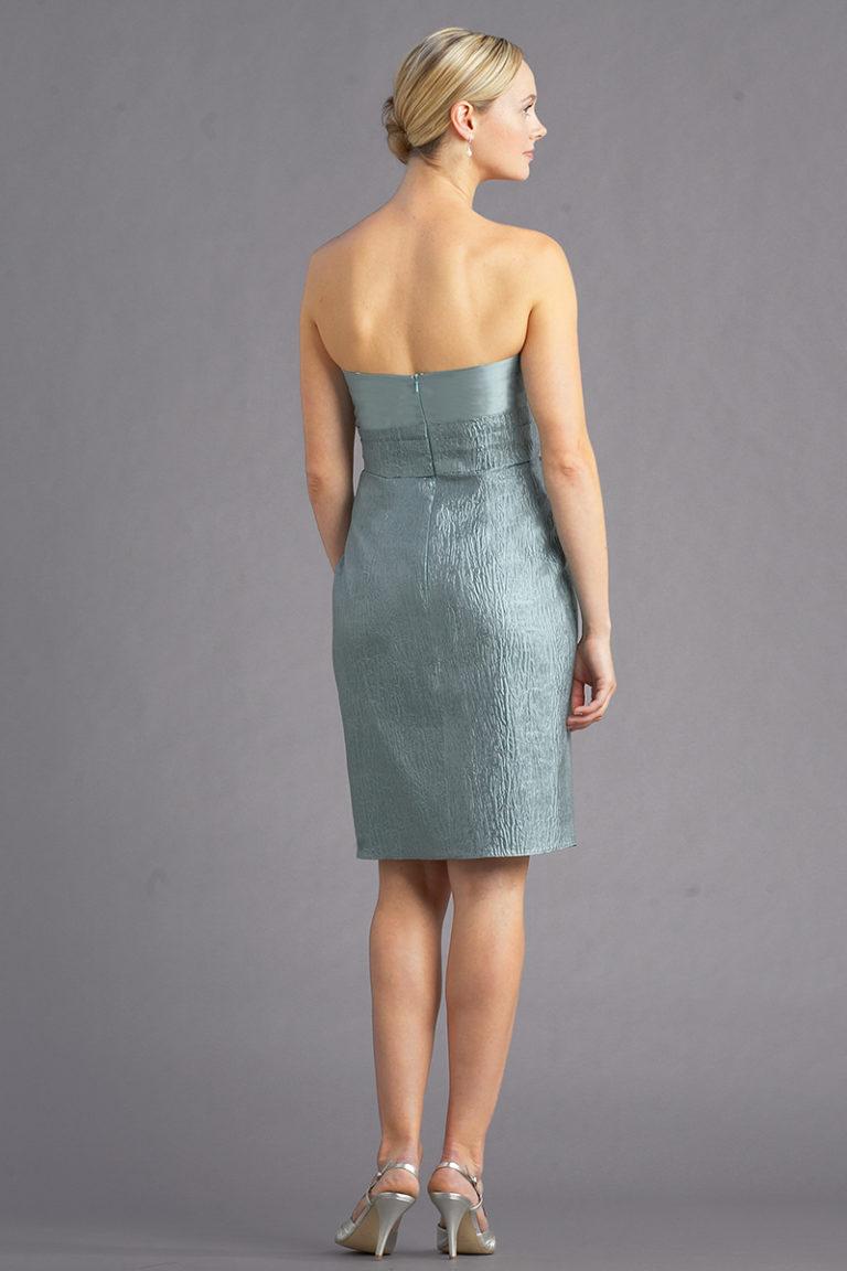 Siri-Special-Occasion-Dresses-Genevieve-Dress-San-Francisco-California