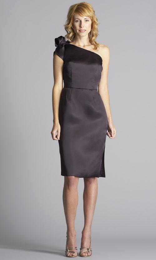 Siri - Cocktail Dresses - Opus Dress 9729