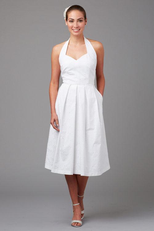 Siri - Bridal Dresses - Apple Orchard Bridal Dress 5451 - San Francisco
