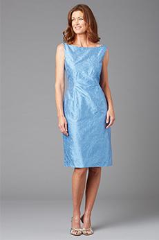 Dabs Dress 5532