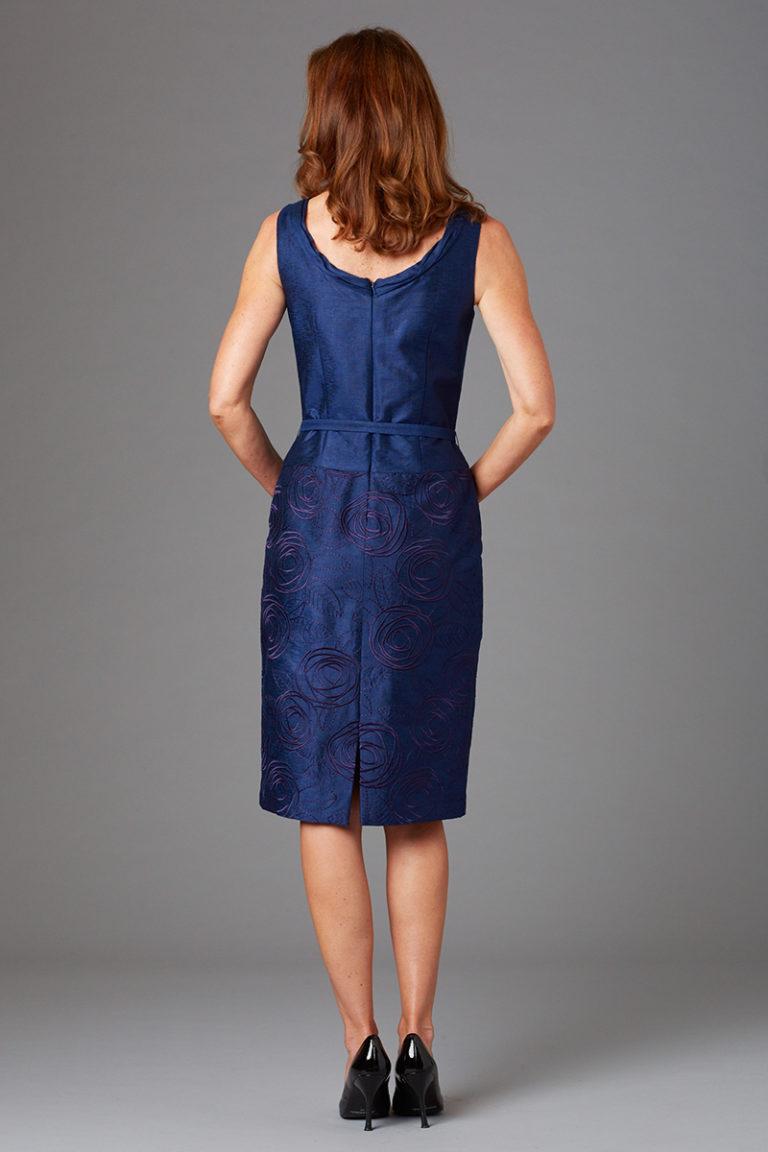 Siri - Special Occasion Dresses - Amsterdam Dress 5775 - San Francisco