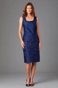 Siri - Special Occasion Dresses - Amsterdam Dress 5775 - San Francisco