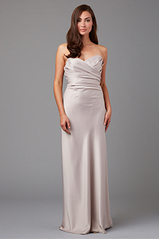 Hudson Gown 9145