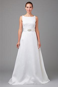 Kohl Mansion Bridal Gown 9166