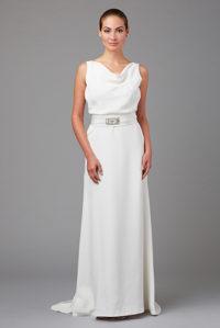 Miramax Bridal Gown