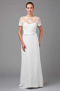 Monticello Bridal Gown 9168