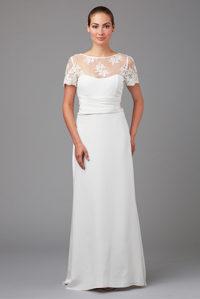 Monticello Bridal Gown