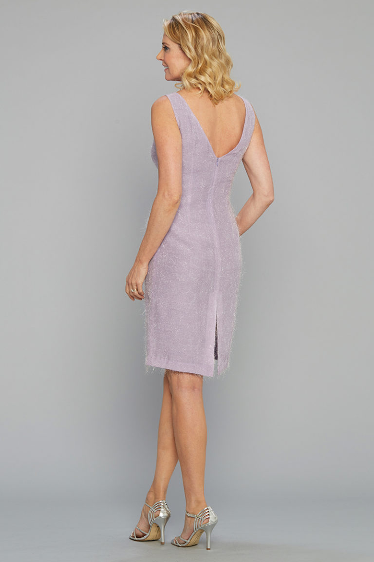 Siri - Cocktail Dresses - Audrey Dress 4937