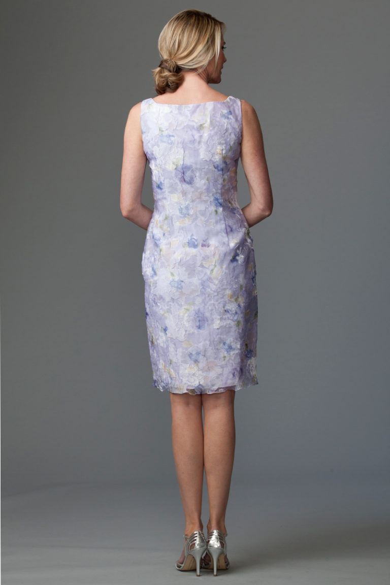 Siri-Dresses-Scooped-Sheath-Dress-Lavender-San-Francisco-California