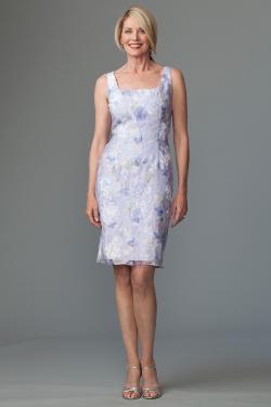 Siri-Dresses-Scooped-Sheath-Dress-Lavender-San-Francisco-California