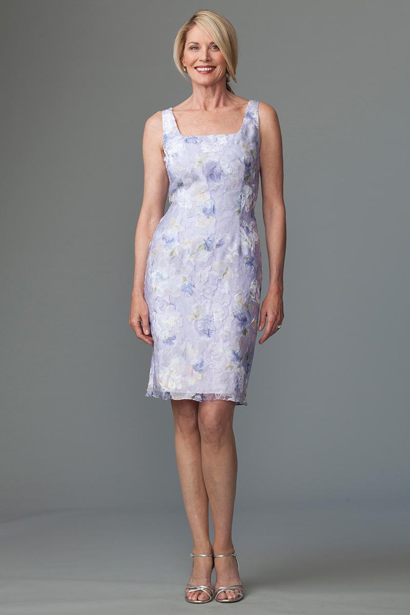 Siri-Dresses-Scooped-Sheath-Dress-Lavender-San-Francisco-
