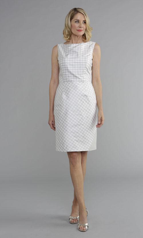 Siri - Day Dresses - Hepburn Dress 5246
