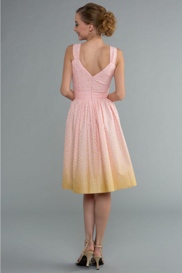 Siri-Dresses-Day-Dress-Lizzie-San-Francisco-California