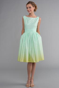 Siri-Dresses-San Francisco Day Dresses -Maddy Dress 5565