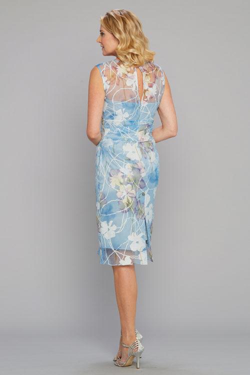 Siri-Dress-Gowns-Glissando-Blue-SanFrancisco-California