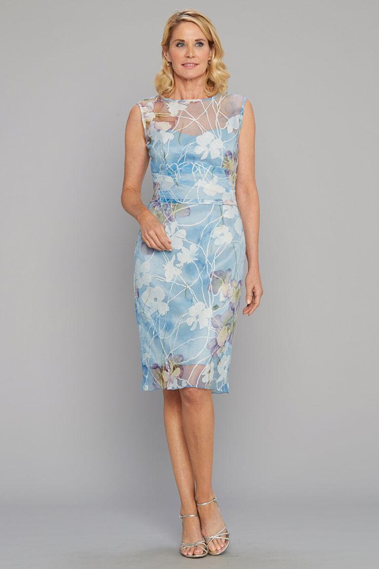 Siri-Dress-Gown-Glissando-Special Occasion-SanFrancisco-California