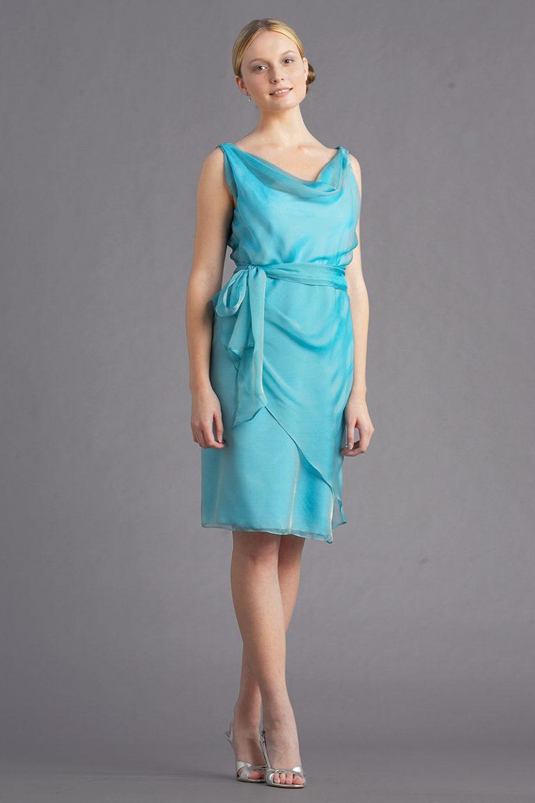 Siri - Cocktail Dresses - Coronado Dress 5717