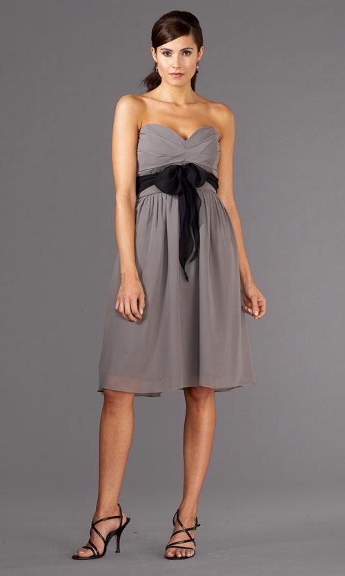 Siri - San Francisco - Cocktail Dresses - Belize Dress 5755