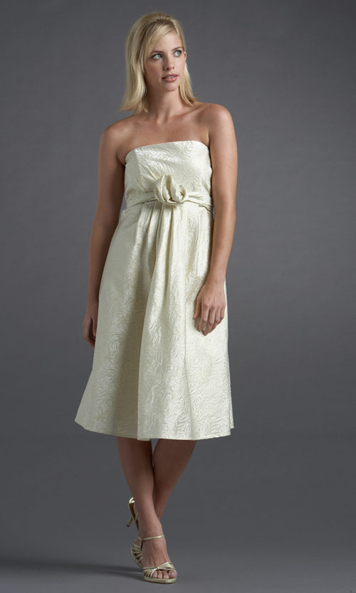 Siri - San Francisco - Cocktail Dresses - St. Germain Dress 5870