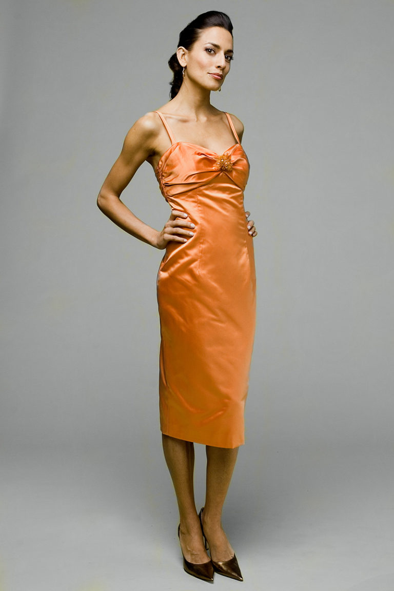Siri - San Francisco - Cocktail Dresses - Lana Cocktail Dress 5882