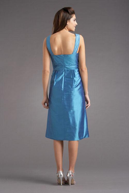 Siri San Francisco - Special Occasion Dresses - Nina Dress 9437