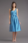 Siri San Francisco - Special Occasion Dresses - Nina Dress 9437