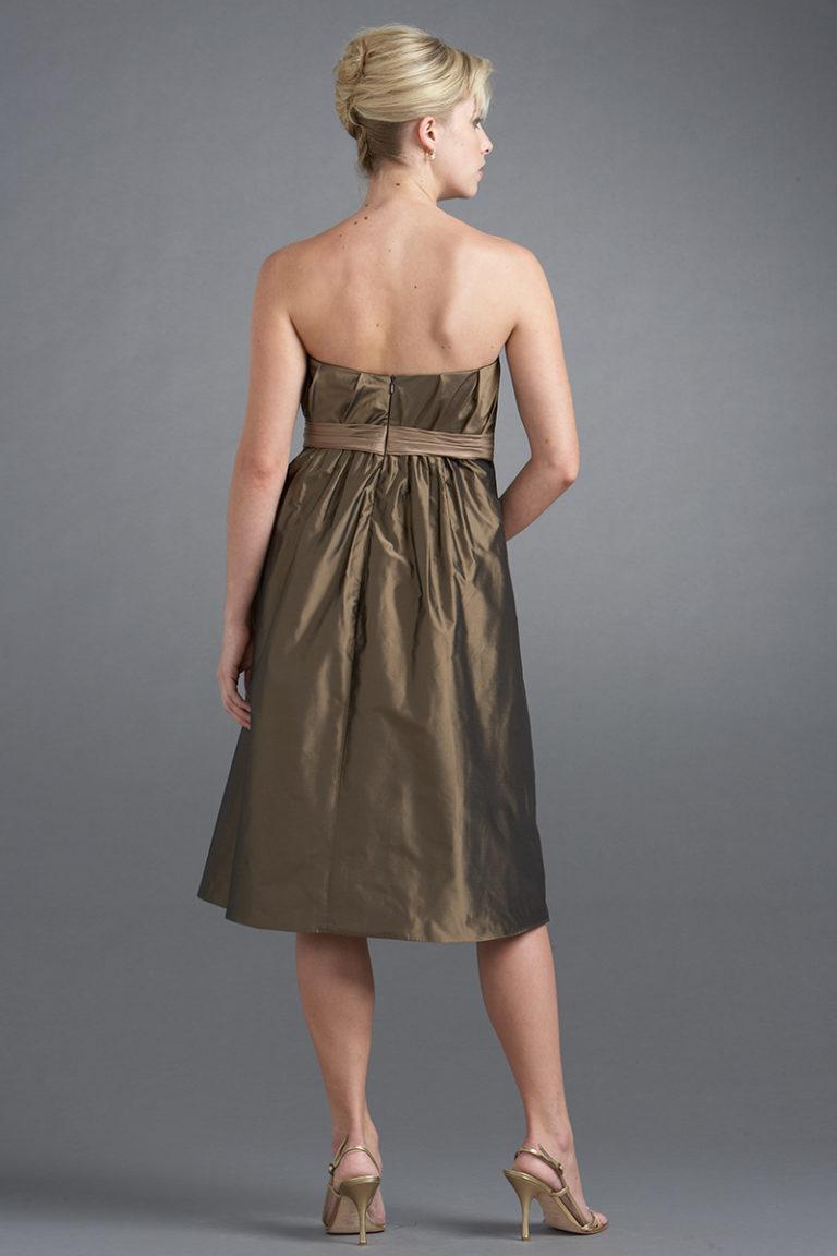 Siri - San Francisco - Cocktail Dresses - Francesca Dress 9449