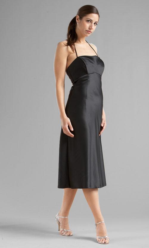 Siri - San Francisco - Cocktail Dresses - Lauren Bacall Dress 9534